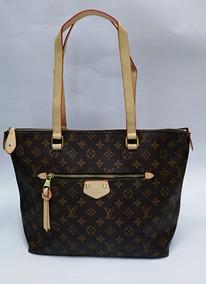 Bolso Louis Vuitton Lv Mujeres De Dama 4 Colores