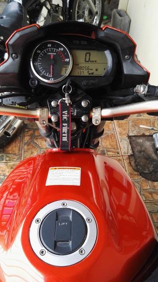 Suzuki Gs150r Super Precio De Oferta