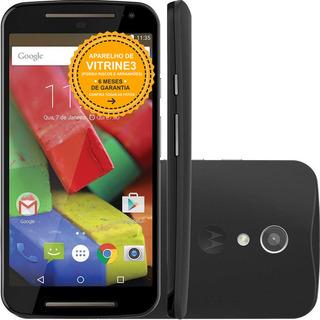 Motorola Moto G 2 Xt1069 16gb Dual 3g 8mp 5