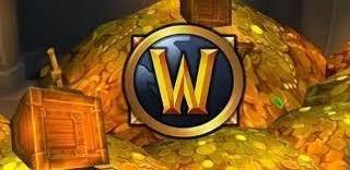 Oro Wow Horda Quelthalas