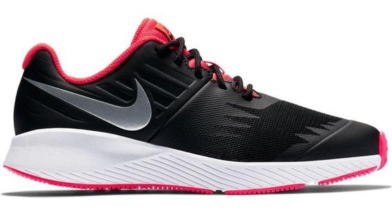Tenis Nike Star Runner Jdi Infantil