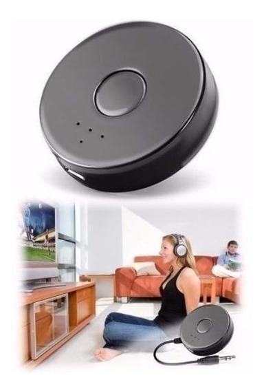 Bluetooth Multiponto Transmissor V.4.0 Adaptador Tv/pc/mp3