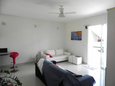 Apartamento No Rio Tavares 3 Dormitorios - 72871