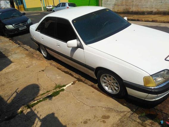 Chevrolet Omega Gls / 2.0 1993
