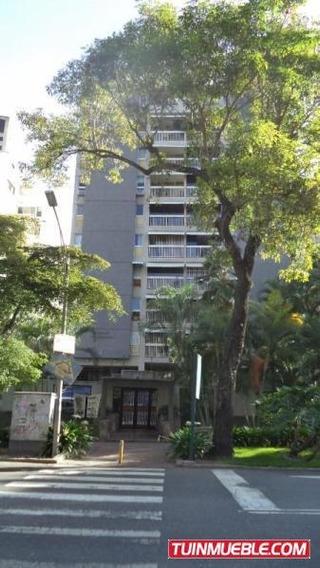 Apartamentos En Venta - Santa Fe Norte - 19-7659
