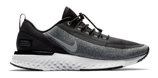 Zapatillas Nike Odyssey React Shield Water Repelent
