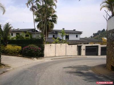 Casas En Venta Mls #19-6868