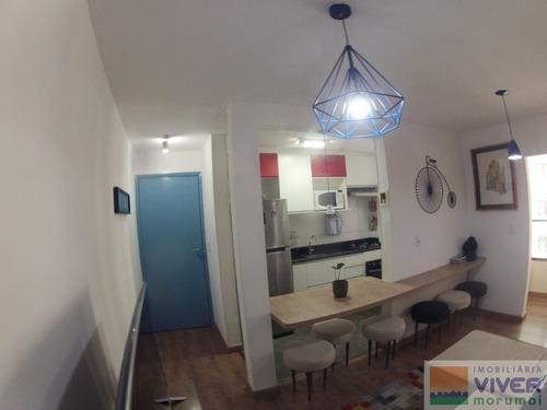 Imagem 1 de 15 de Apartamento Para Venda No Bairro Vila Andrade Em São Paulo Â¿ Cod: Nm3979 - Nm3979