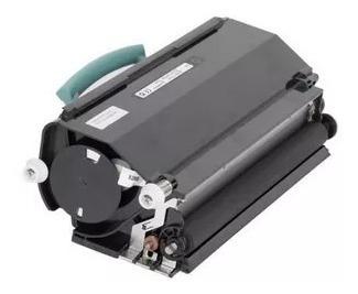 Toner Compatível E260 E360 E460 E460dn E360dn E260dn Novo