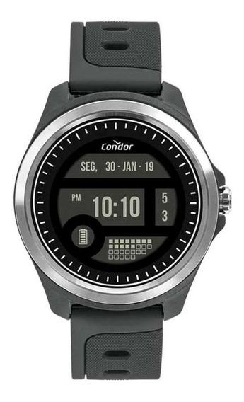 Relógio Masculino Digital+ Condor Cokw05caa/8c