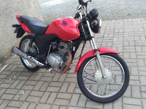 Honda Fan 125 Ks 2012 Fan 125 Ks 2012