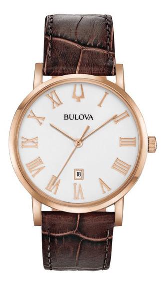 Bulova Classic 97b184