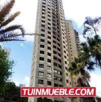 Apartamentos En Venta Cjm Co Mls #19-10563---04143129404