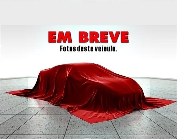 Fiat Fiorino Ie 1.3
