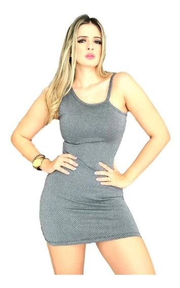 Roupas Feminina Vestidos Festa Curto Moda 10 Looks Csc