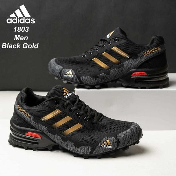 zapatos adidas deportivos mercado libre tienda