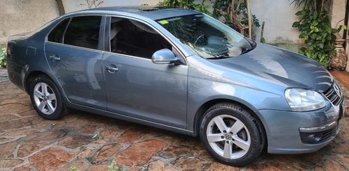 Imagen 1 de 13 de Volkswagen Vento