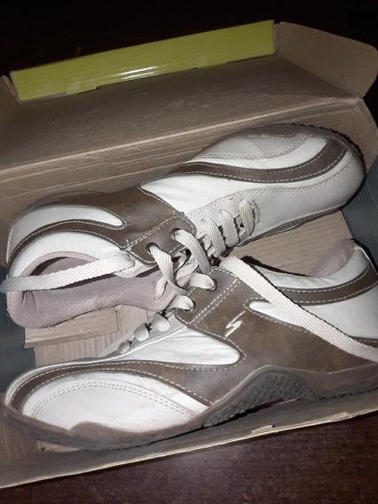 Zapatillas Hombre Sporlandia