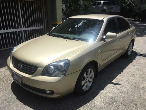 Fiat Coupê Coupe