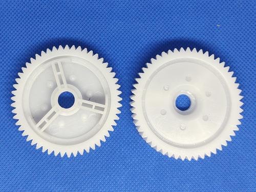 Engrane Para Motor De Elevador Mazda 3,5,6 Cx-7 Cx-9 Rx-6