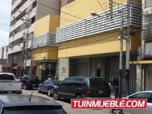Local En Venta El Centro Valencia 19-5060 Gz