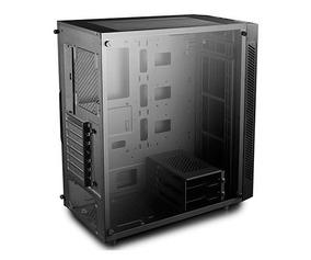 Pc Gamer Potente Com I5 E Zotac Geforce Gtx 1660 Ti 6gb