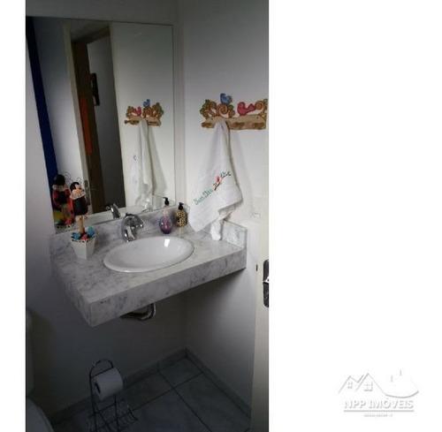 Imagem 1 de 12 de Casa - Ref: 00128