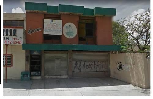 Se Vende Restaurante, Saltillo Coahuila