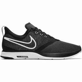 135f8f6b76b Nike Zoom Strike - Zapatillas Nike en Mercado Libre Argentina