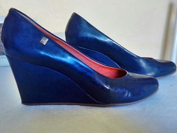 Sapato Lindo Loucos E Santos