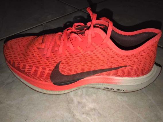 Tênis Nike Pegasus Turbo 2