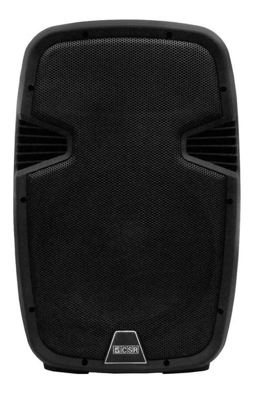 Caixa Bluetooth-usb-fm Csr5510