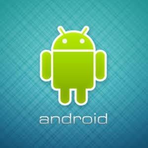 600 Códigos Font Android