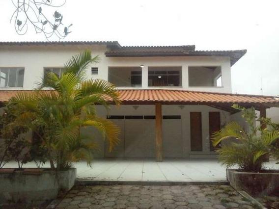 Barra Do Jacuípe - Valor: R$ 2.520.000,00 - St02794 - 3056632