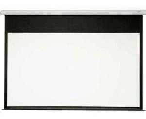 Computadoras Y Accesorios Spm91h-e12 Elite Screens