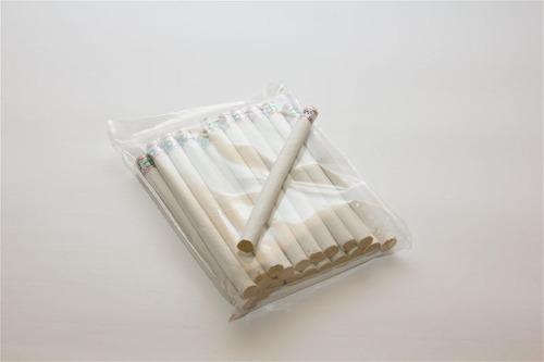 Rollos De Moxa Coreanos-caja 20 Unidades