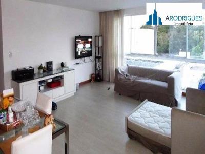 Casa Residencial Em Salvador - Ba, Alphaville Salvador - Ca00190