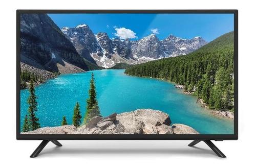Imagen 1 de 3 de Firmware Televisores Olimpo Oled5020w, Oled403w Repara Tv