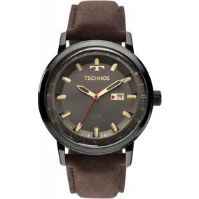 Relógio Tecnhos 2115laq/2c