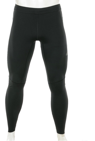 Calza Supernova Tight Negro adidas Sport 78 Tienda Oficial