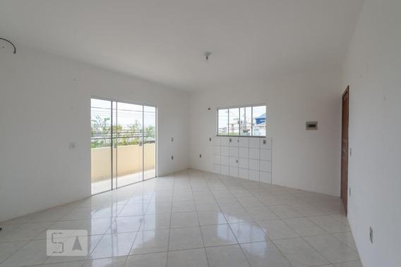 Casa Para Aluguel - Pacheco, 4 Quartos, 108 - 893019893