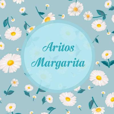 Colocación De Aritos - Bebés Y Niñas - Lic. En Enfermería.