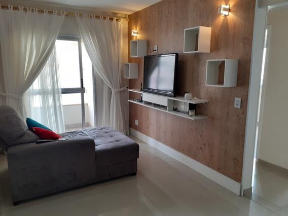 Lindo Apartamento Santana Próximo Metrô, 3 Dorm./1 Suite