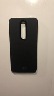 Funda Tpu Rigida Nokia 3.1 Plus