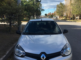 Renault Clio 1.2 Mío Expression Pack Ii