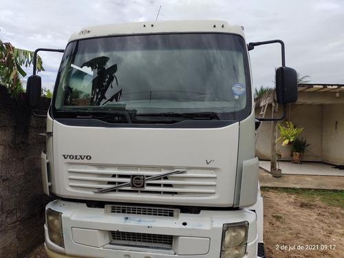 Volvo Vm310