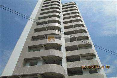 Apartamento Com 3 Dorms, Guilhermina, Praia Grande - R$ 498 Mil, Cod: 2147 - V2147