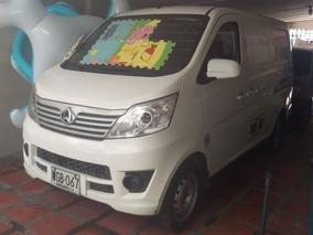 Changan Mini Van