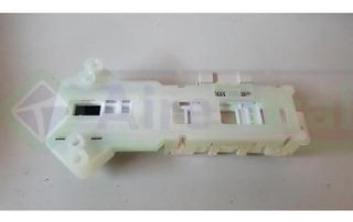 Blocapuerta LG F1400/1210-daewoo/ariston Av40/41/51/61/avl82