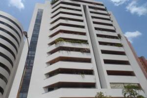 Apartamentoen Ventaen Elparralvalencia 19-10909valgo